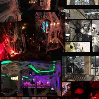 Halloween-Event-Decorations